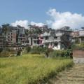Nachbarschaft, Basundhara