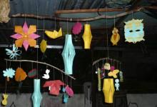 Volunteering im Streetchildren Projekt - Pokhara Nepal